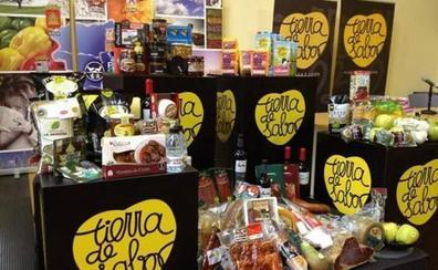 El Club de Gourmets premia la iniciativa de Tierra de Sabor