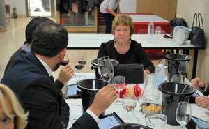 Castilla y León logra seis galardones en los Premios Magnum 2018