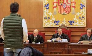El Supremo ratifica cuatro años de prisión para un hostelero segoviano por fraude a la Seguridad Social