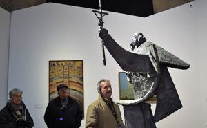 Agenda cultural y de ocio del puente de la Constitución en Palencia