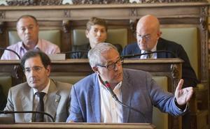 El PP pide la dimisión de Puente tras la sentencia firme del caso de las 'confort letter' «por su pertinaz obcecación»