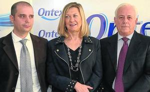 Pilar del Olmo subraya «el esfuerzo» que hacen las empresas para «crear puestos de trabajo»