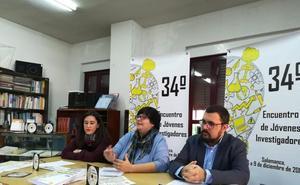 Los jóvenes investigadores presentarán 42 ponencias en un nuevo encuentro del INICE