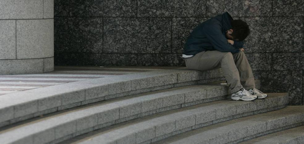 El Gobierno destinará 2.000 millones de euros a reducir diez puntos la tasa de paro juvenil