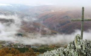 La provincia de la biosfera: Omaña y Luna, Alto Bernesga y Los Argüellos