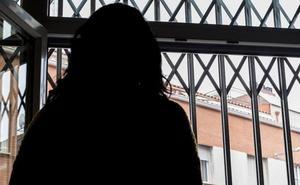Aclad atiende a 300 mujeres que ejercen la prostitución en Valladolid, el 91% extranjeras