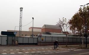 El TSJ anula el uso lácteo del solar de Lauki que fijó el Ayuntamiento de Valladolid en un Pleno de 2016
