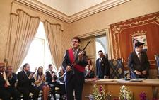 El 68% de los lectores de El Norte en Salamanca consideran buena la gestión de Mañueco como alcalde