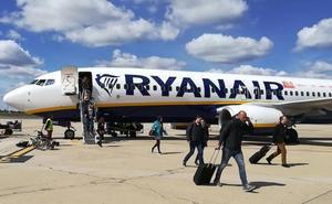 La ruta Valladolid-Sevilla mueve más de 30.000 pasajeros en su primer año