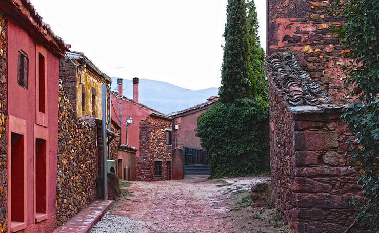 Diez propuestas para disfrutar del puente de diciembre en Castilla y León