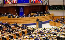 El Comité de las Regiones aprueba que los fondos FEDER prioricen a las zonas despobladas