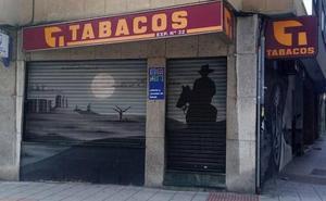 El premio de El Millón del sorteo de EuroMillones cae en una administración de Salamanca
