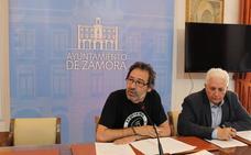 El Ayuntamiento de Zamora contrata una nueva gestión de la perrera municipal