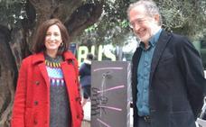 El Ayuntamiento concluye la instalación de veinte nuevas fuentes en Valladolid y anuncia otras trece