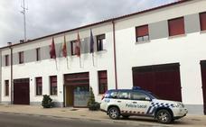 La oposición para policía en Ciudad Rodrigo incluirá un apartado sobre cuestiones locales