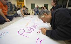 La salud mental en Valladolid empieza por las aulas