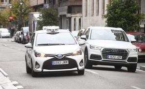 El Visualcar de la ORA registra 98.000 infracciones al mes por mal aparcamiento en Valladolid