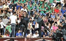 Pacma aplaude la multa al Ayuntamiento de El Espinar por las becerradas del pasado verano