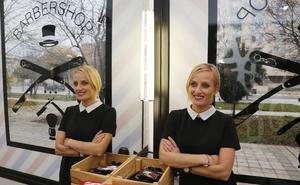 Un toque estilista desde Palencia al centro del glamour