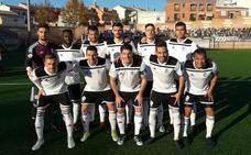 El Salamanca CF suma un punto en Navalcarnero que no le saca del descenso (1-1)