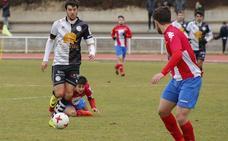 Unionistas jugará un amistoso ante el Atlético Tordesillas el domingo 30 de diciembre