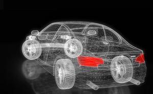 Los coches autónomos revolucionarán el sector de seguros