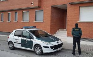 Cae una banda dedicada a la venta ilegal de vehículos por Internet que actuó en Segovia