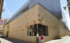 El Museo Etnográfico acoge mañana la presentación del libro de Carlos Núñez 'La hermandad de los celtas'