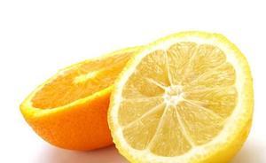 Cítricos, indispensables en una dieta sana