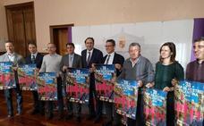 La San Silvestre de Palencia encuentra su tope