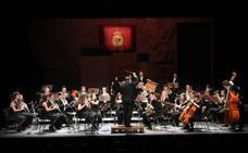 La Banda Municipal ofrece su recital navideño el próximo día 20