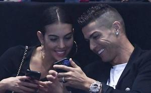 La no boda de Cristiano Ronaldo y Georgina para 2019