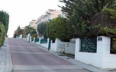 Vecinos de Fuente Berrocal analizan la contratación de servicios de seguridad para evitar más robos