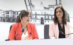 El equipo de gobierno al completo del Ayuntamiento de León será citado en la comisión sobre la Operación Enredadera