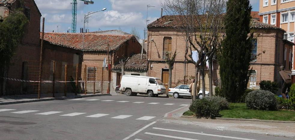La oposición lamenta la sentencia del TSJ que impide el desarrollo urbanístico de un sector central de Medina