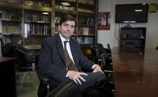 Agustín García Matilla, entre los finalistas para sustituir a Rosa María Mateo en la Presidencia de RTVE