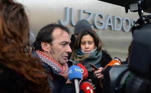 Sin fecha para la apertura del juicio del caso Arandina, un año después