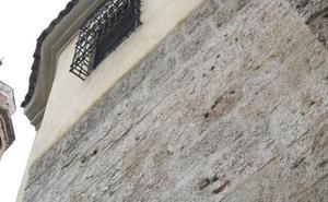 Adivina el nombre de esta calle de Valladolid