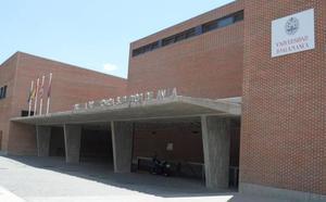 La Escuela Politécnica Superior de Ávila reúne a expertos de geomarketing aplicado al emprendimiento