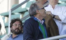 El Deportivo Palencia insiste en la paralización de la Regional Preferente