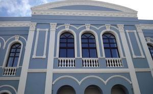 Más de 280 escolares de la provincia de Zamora asistirán a las matinales escolares en el Ramos Carrión
