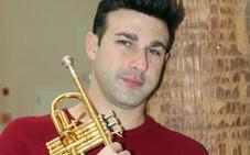 «La trompeta tiene tantos colores como la voz humana»