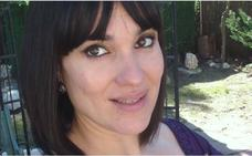 Irene Villa anuncia su separación de Juan Pablo Lauro