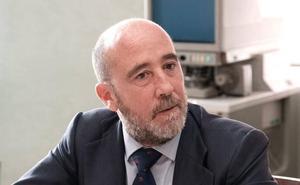 EL VRAC presenta este jueves sus denuncias contra la Federación