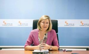 Castilla y León es la séptima comunidad con la fiscalidad más interesante para atraer inversiones y crear empleo