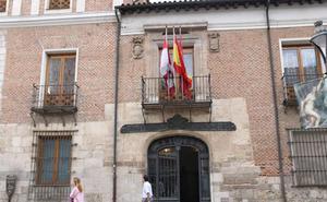 La Diputación de Valladolid destina 30.000 euros para fomentar la instalación de tiendas en pueblos pequeños