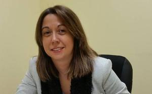 María Jesús Manchón, de Palencia, nominada como mejor psiquiatra de España en los Premios Doctoralia