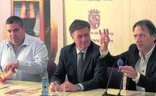 El segundo festival 'Segovia, provincia mágica' llegará a 32 municipios