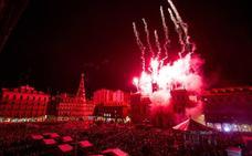 Test: ¿Reconoces las luces de Navidad de Valladolid? ¡Pruébalo!