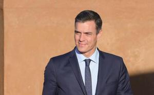 Sánchez responde en el Congreso a preguntas sobre el adelanto de las elecciones y la irrupción de Vox
